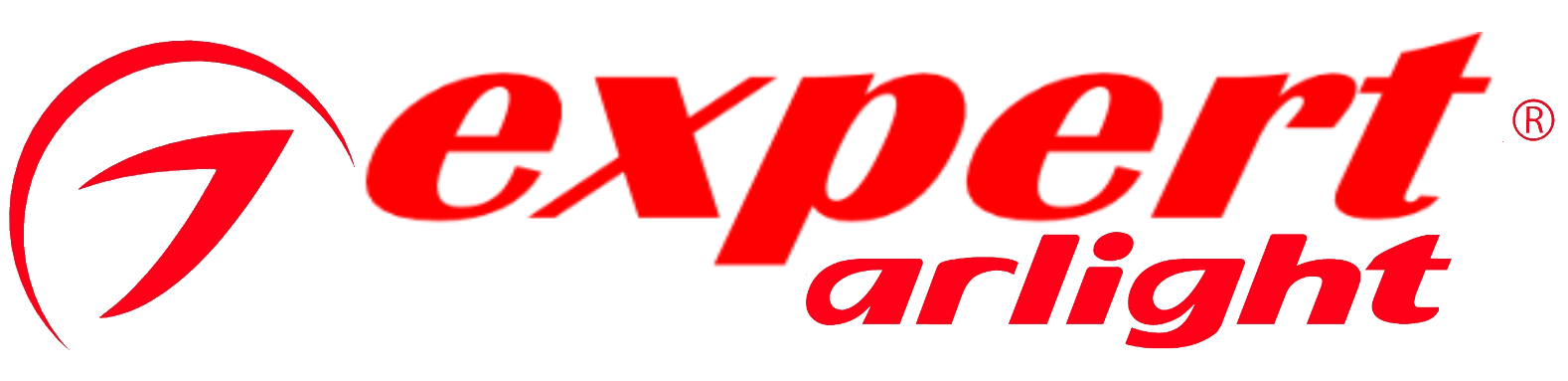 ArlightExpert