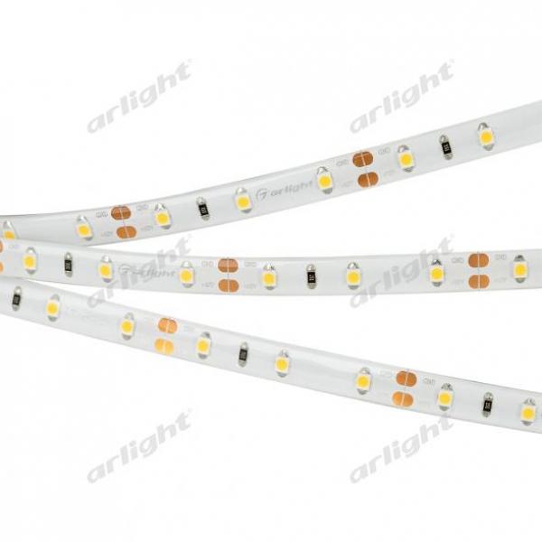 Лента RTW 2-5000SE 12V White (3528, 300 LED, LUX)