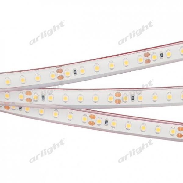 Лента RTW 2-5000PGS 24V Cool 2x (3528, 600 LED, LUX)