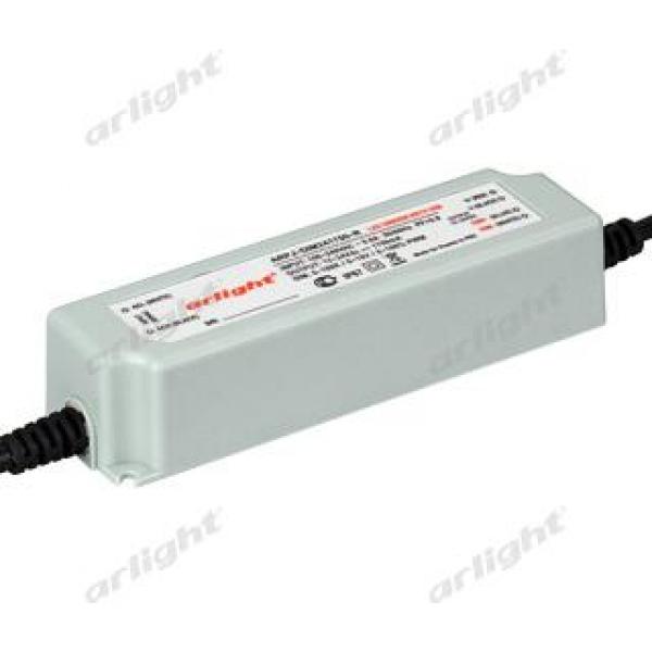 Блок питания ARPJ-DIM241750-R (42W, 1750mA, 0-10V, PFC)