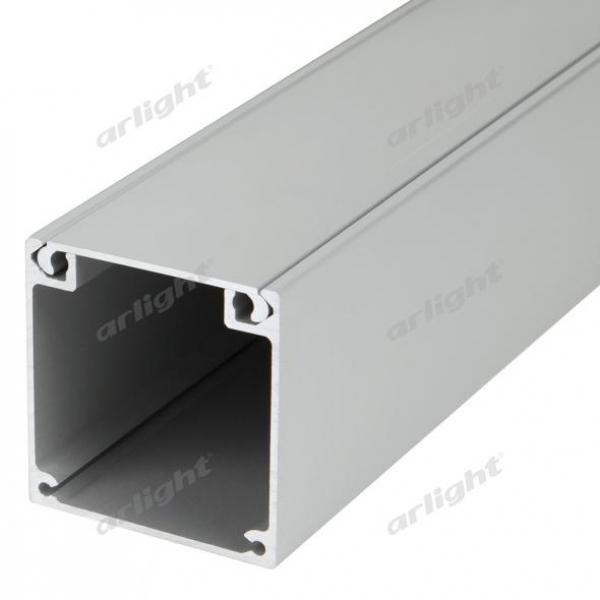 Профиль BOX52-2000 ANOD
