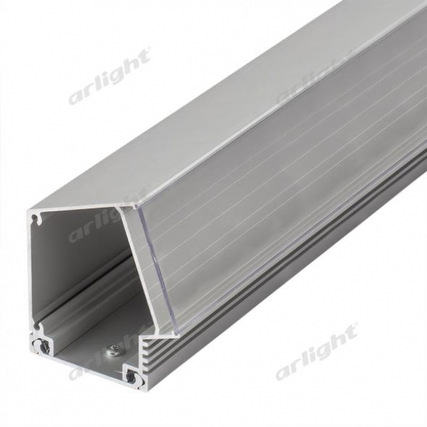 Профиль BOX73-A30-2000 ANOD