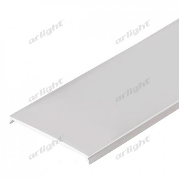 Экран матовый KLUS-P45-2000 Flat OPAL