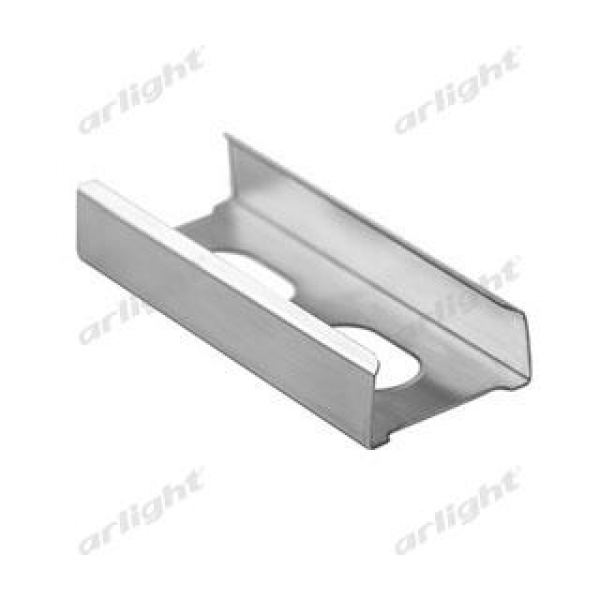Коннектор для MIC, PDS-R, PDS-S сталь