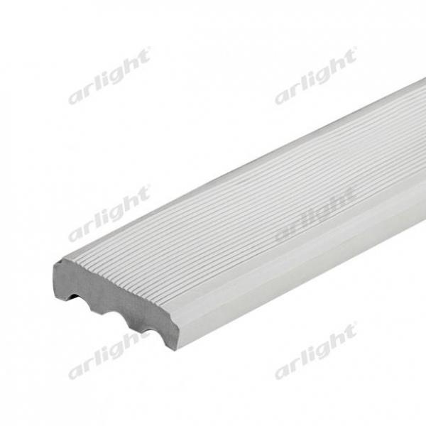 Вставка резиновая STAIR-D-1000