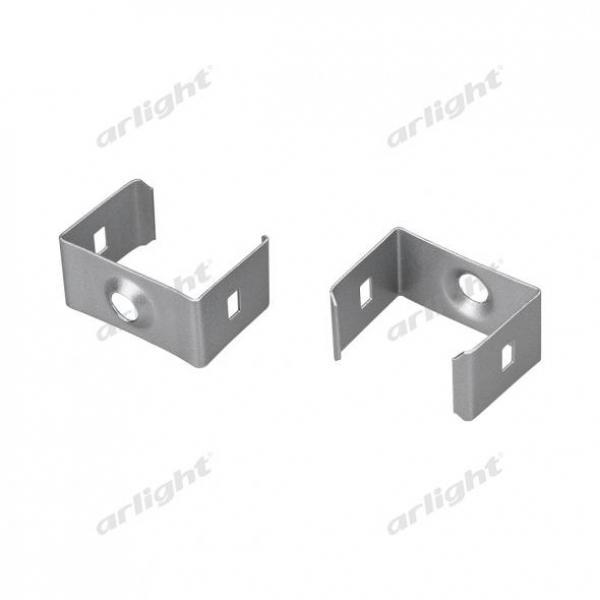 Крепёж стальной для ALU-WIDE-H15