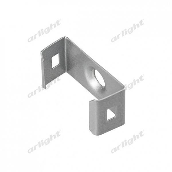 Крепёж стальной для ALU-WIDE-H8