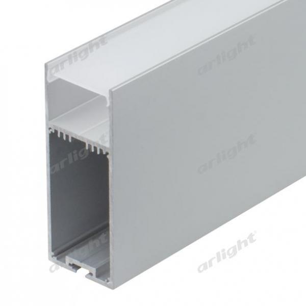 Профиль SL-LINE-3691-2000 ANOD