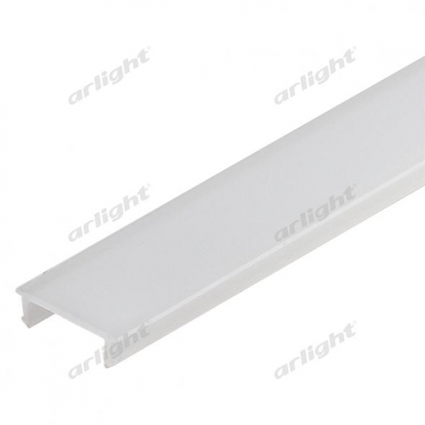 Экран SL-W15-2500 OPAL