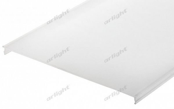 Экран SL-W174-2000 OPAL