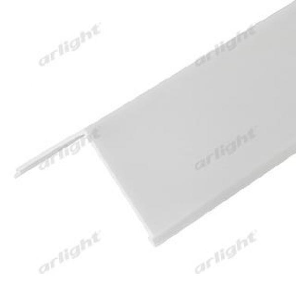 Экран SL-KANT-H30 SQUARE OPAL