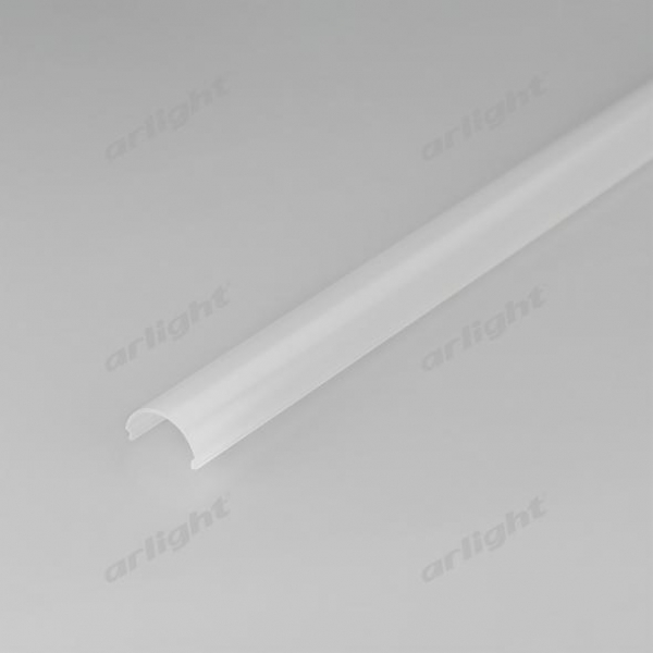 Экран SL-LINE-2011-2000 Round OPAL