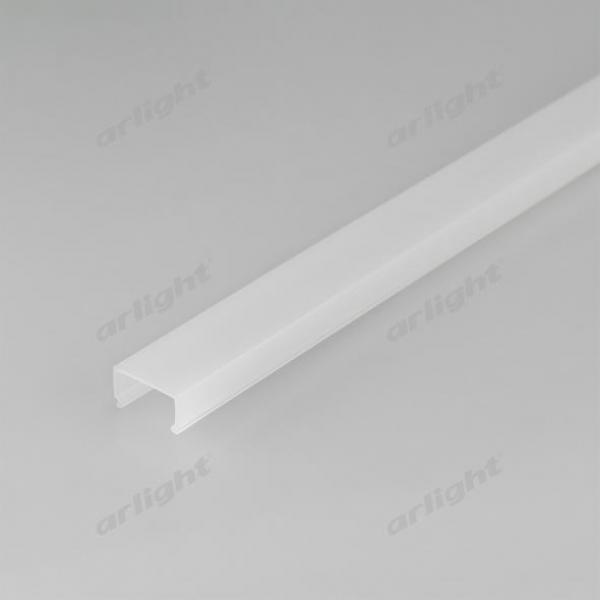 Экран SL-LINE-2011-2000 Square OPAL