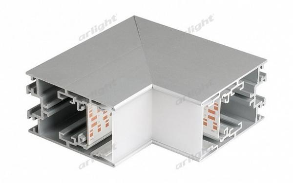 Угол S2-LINE-4067-L90N внутренний