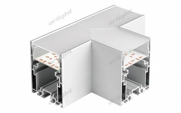 Угол S2-LINE-5470-T90 тройной