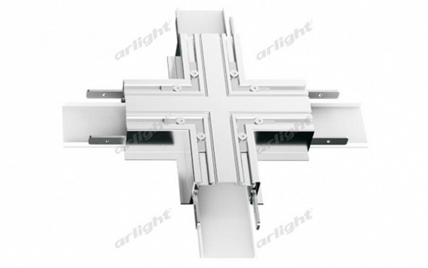 Угол S2-LINIA69-F-X90 крестовой
