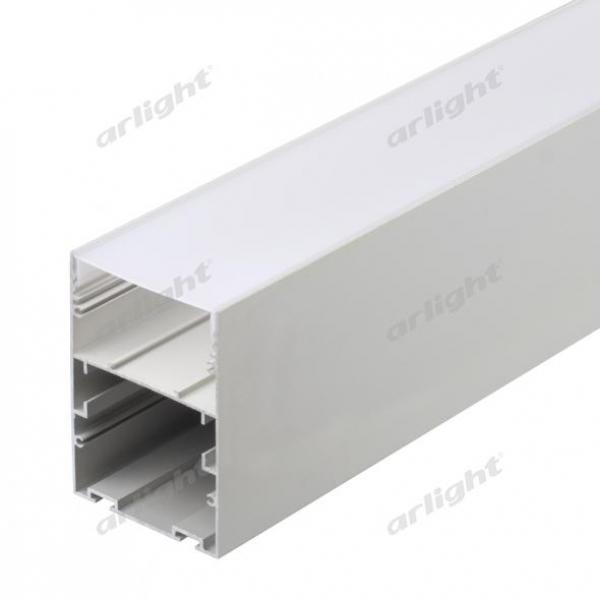 Профиль ARH-LINE-6085-2000 ANOD