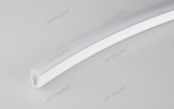 Профиль WPH-FLEX-STR-Н20-10m White