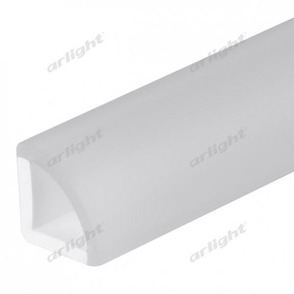 Профиль WPH-KANT-H10-2000 OPAL