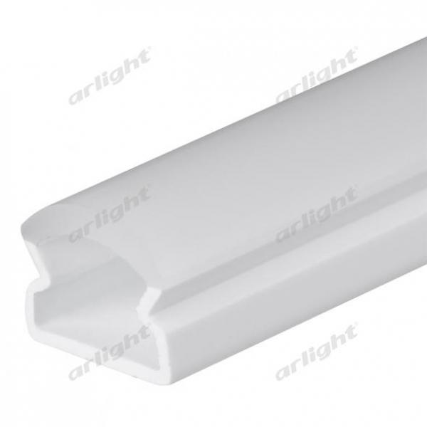 Профиль WPH-LINE-1210R-2000 OPAL