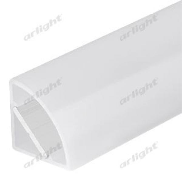 Профиль WPH-KANT-H16-1500 OPAL
