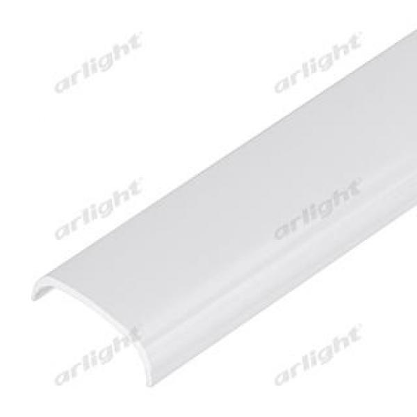 Экран ARH-BENT-W18-2000-Frost