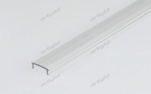 Экран ARH-DECORE-S12 Flat Clear