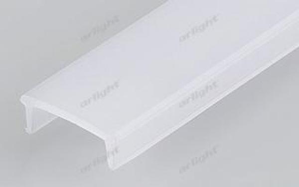 Экран ARH-DECORE-S12 Flat Frost