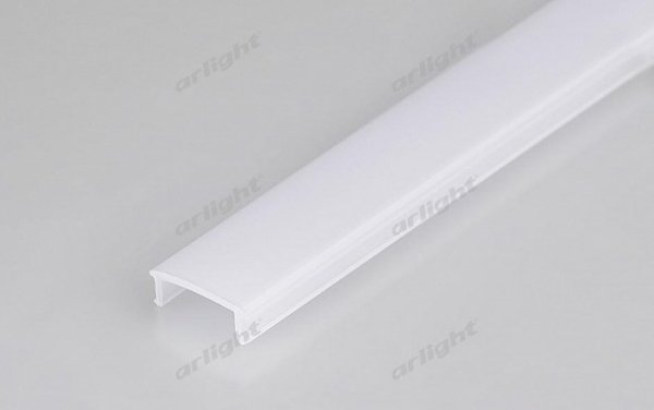 Экран ARH-DECORE-S12 Flat Opal