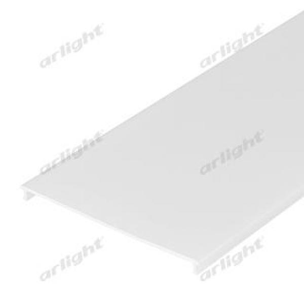 Экран ARH-LINIA72-FANTOM-2000 Opal