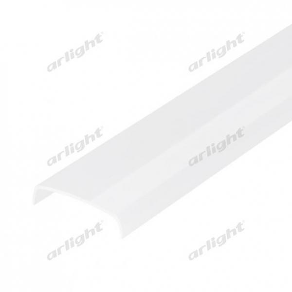 Экран ARH-WAVE-2000 Clear