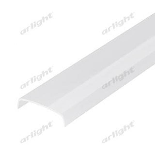 Экран ARH-WAVE-2000 Frost