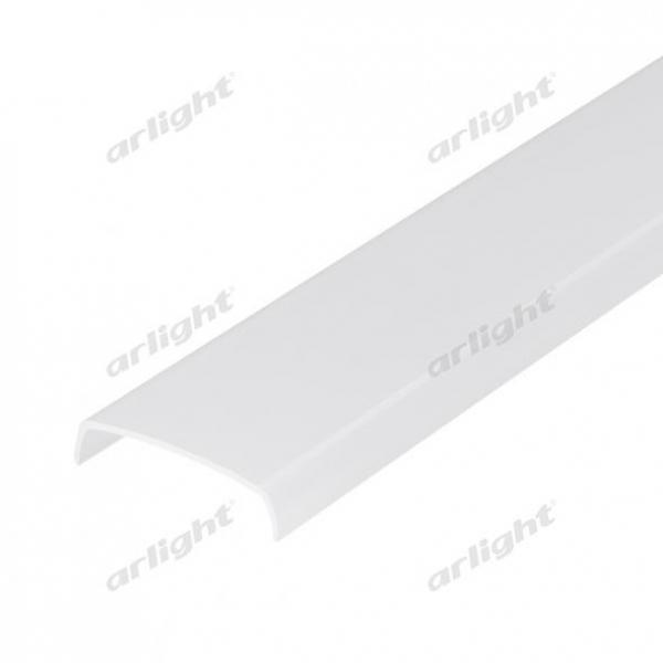 Экран ARH-WAVE-2000 Opal