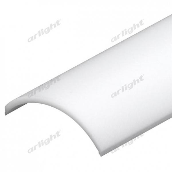 Экран ARH-KANT-H16-2000 Round Opal-PM