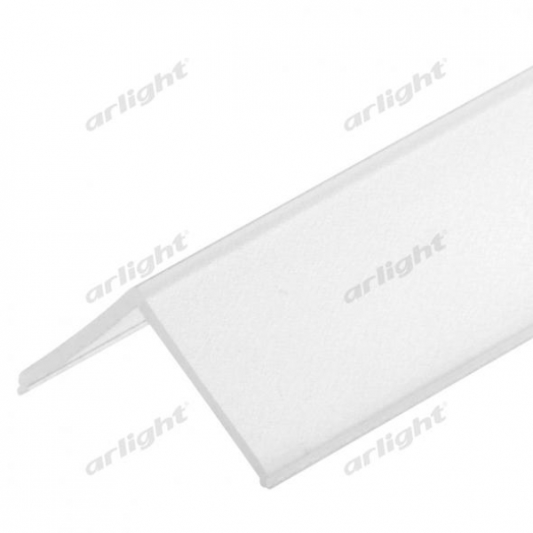 Экран ARH-KANT-H16-2000 Square Frost-PM