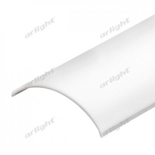 Экран ARH-KANT-H30-2000 Round Opal