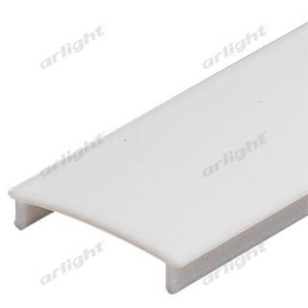 Экран ARH-WIDE-(F)-H10-2000 Opal-PM