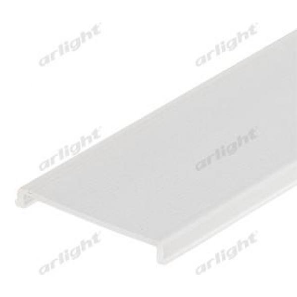 Экран ARH-POWER-W35(F)-2000 Frost-PM