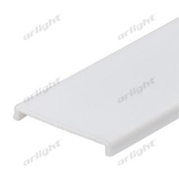Экран ARH-POWER-W35(F)-2000 Opal-PM