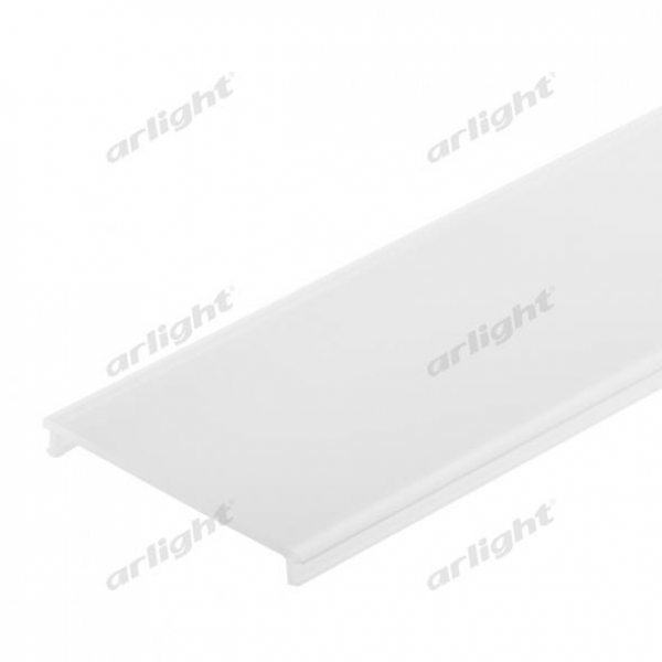 Экран ARH-LINE-2448-2000 FROST-PM