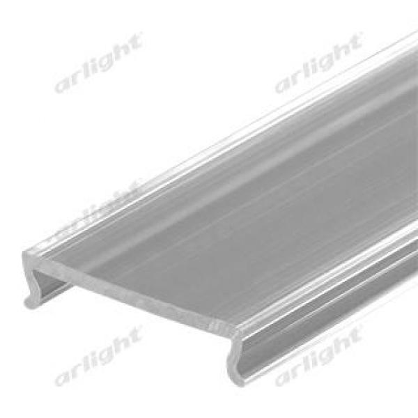 Экран ARH-LINE-3750A-2000 CLEAR