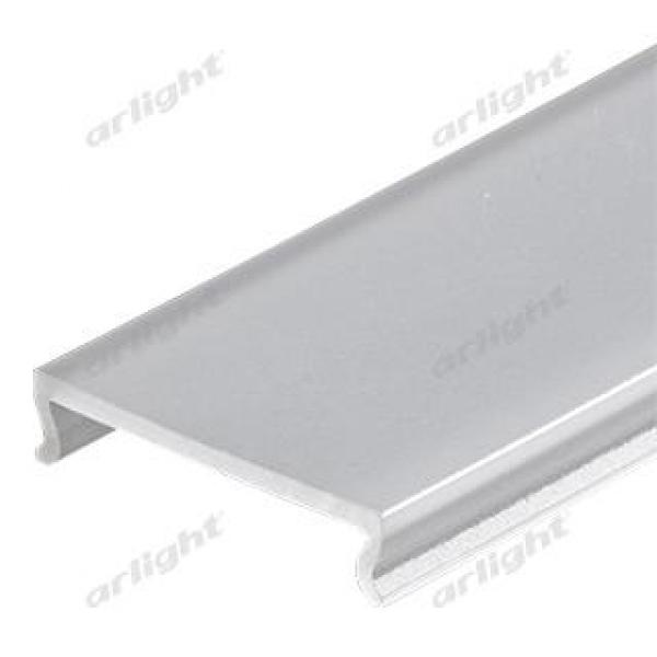 Экран ARH-LINE-3750A-2000 FROST
