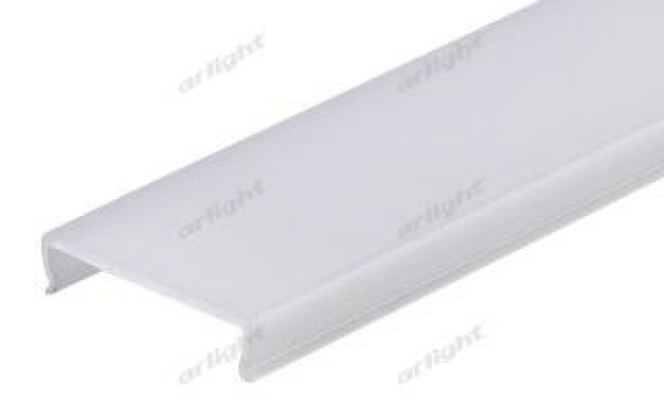 Экран ARH-LINE-3750A-2000 OPAL