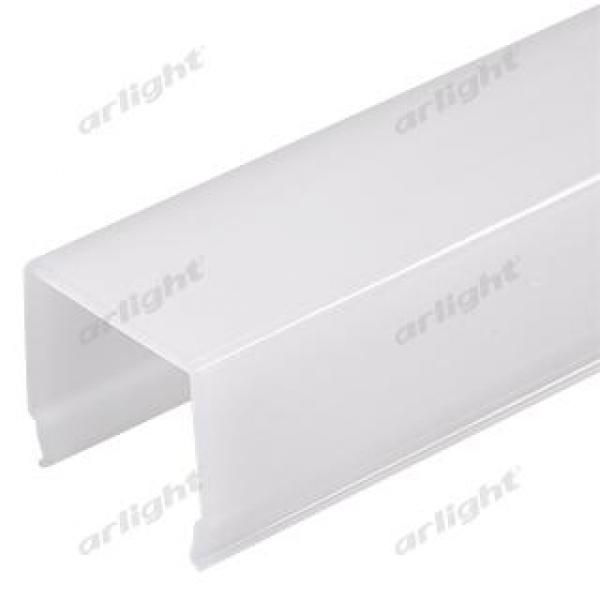 Экран ARH-LINE-3750A-VOL-2000 FROST