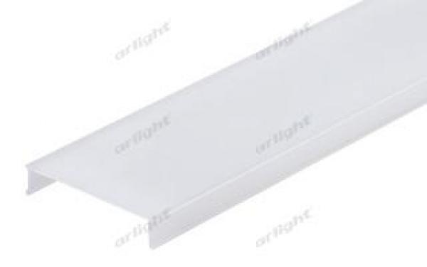 Экран ARH-LINE-6085-2000 OPAL