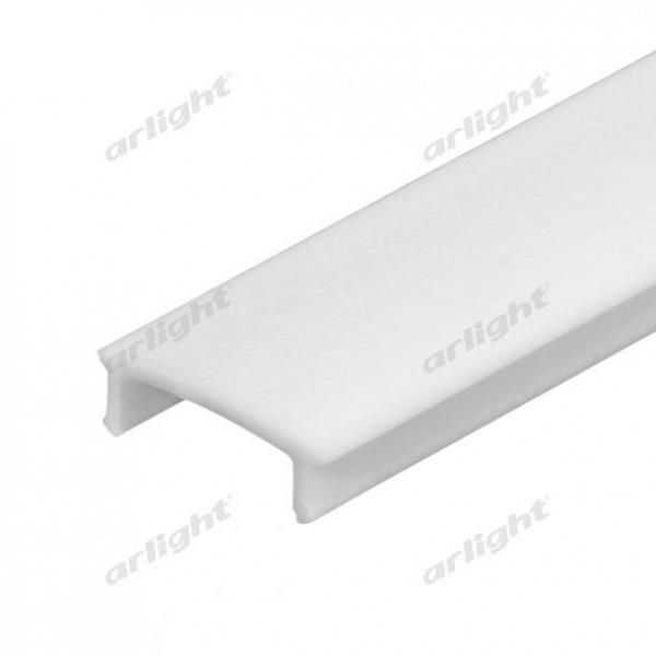 Экран ARH-FLAT-2000 Opal