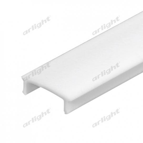 Экран ARH-FLAT-2000 Opal-PM
