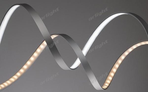 Заглушка ARH-BENT-W18 глухая
