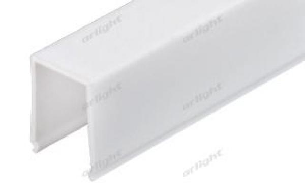Экран ARH-WIDE-(B)-H20-2000 RCT Opal-PM