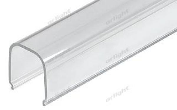 Экран ARH-WIDE-(B)-H20-2000 RRC Clear-PM